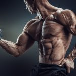 New Study May Explain Why Women Are Attracted To Men With Visible Veins