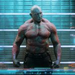 Is Dave Bautista A Bigger Hit In Hollywood Than The Rock?
