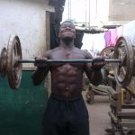 These African Bodybuilders Are Putting The Entire Fitness World To Shame