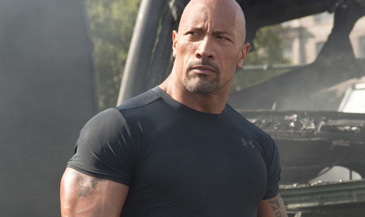 The Top 11 Most Jacked Movie Bodies