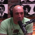 26 Best Joe Rogan podcasts