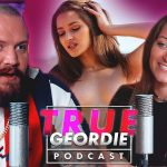 22 best True Geordie podcasts
