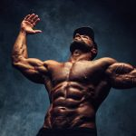 30 Life Changes to Increase Testosterone